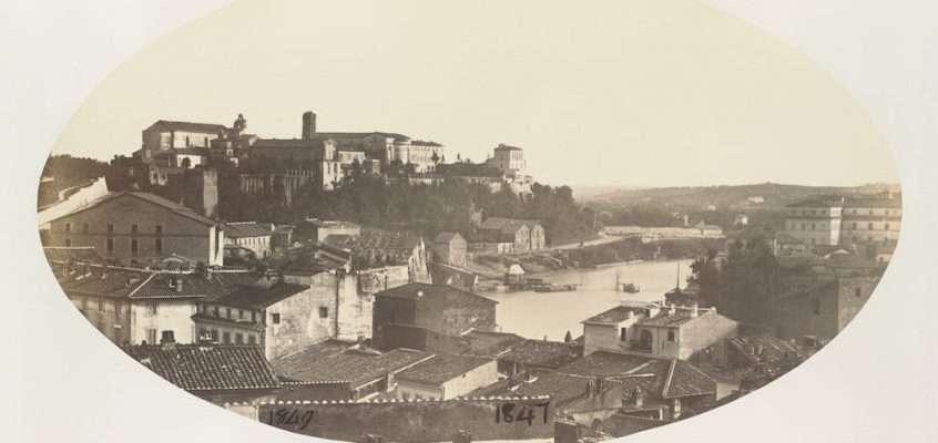 Aventino (1847-49)