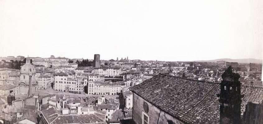 Panoramica #2 (1866)