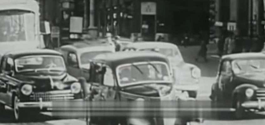 Italia d'oggi (Marcellini, 1952)