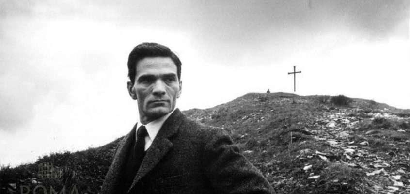 Monte Testaccio (1961)