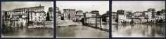 Porto di Ripetta (1887) 4 foto