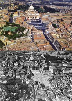 San Pietro (1922/1982)