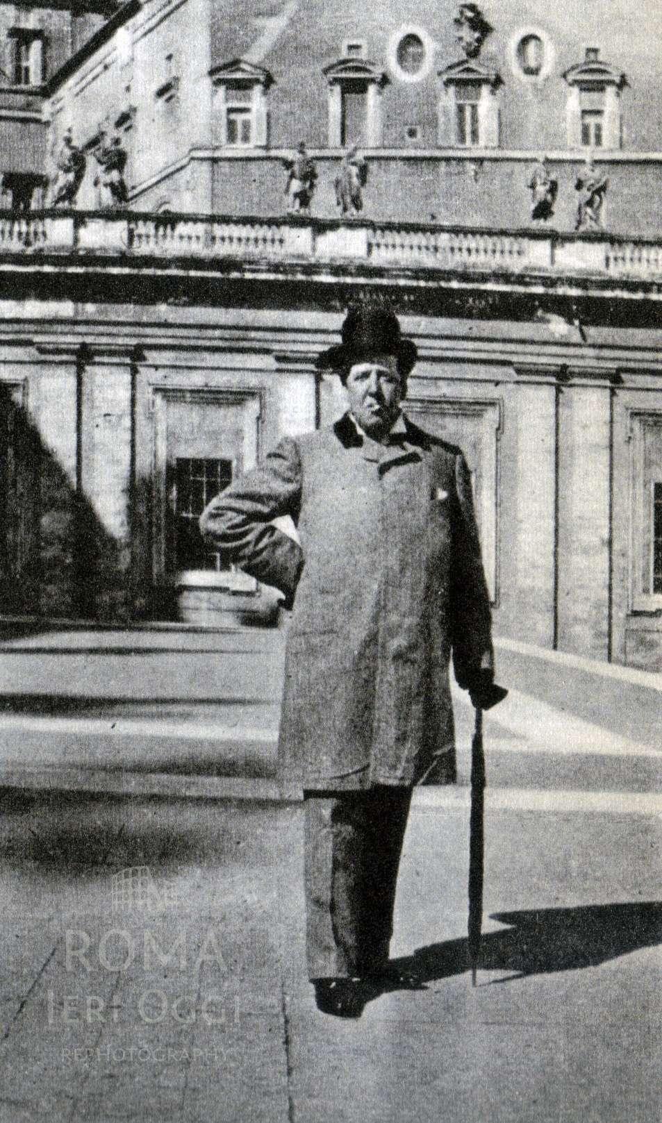 Oscar-Wilde-in-Roma-1898-4-foto-b.jpg (953×1617)