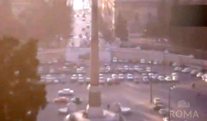 Roma (1970)