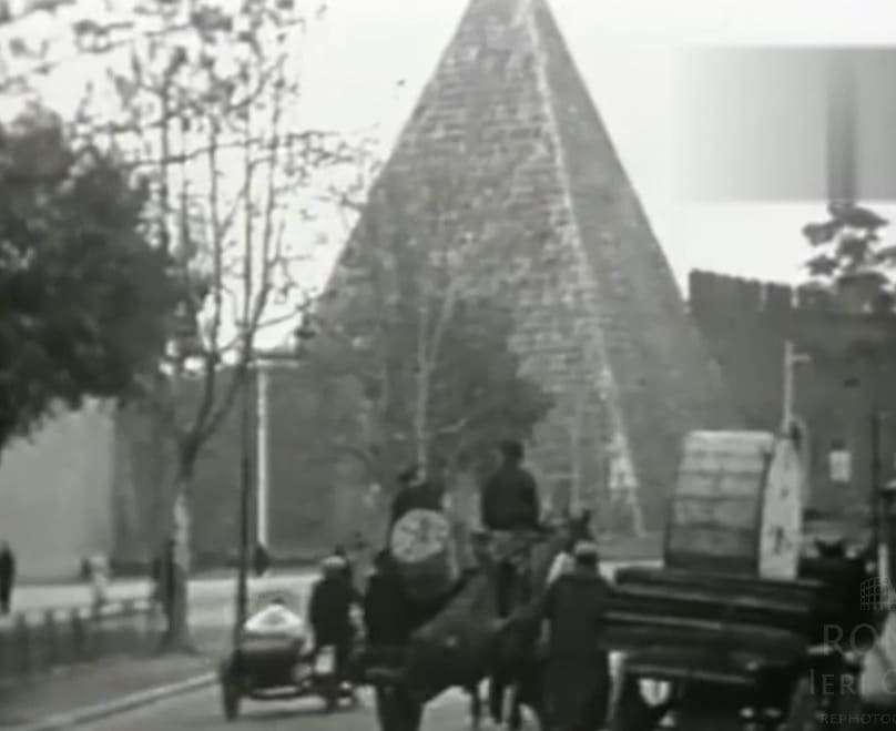 Rome (1938)