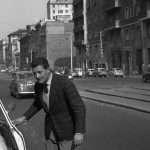 Alessandro Rinaldi - Via Aosta, Mio Padre Ennio