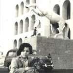 Camillo Micio - Avevo 5 anni
