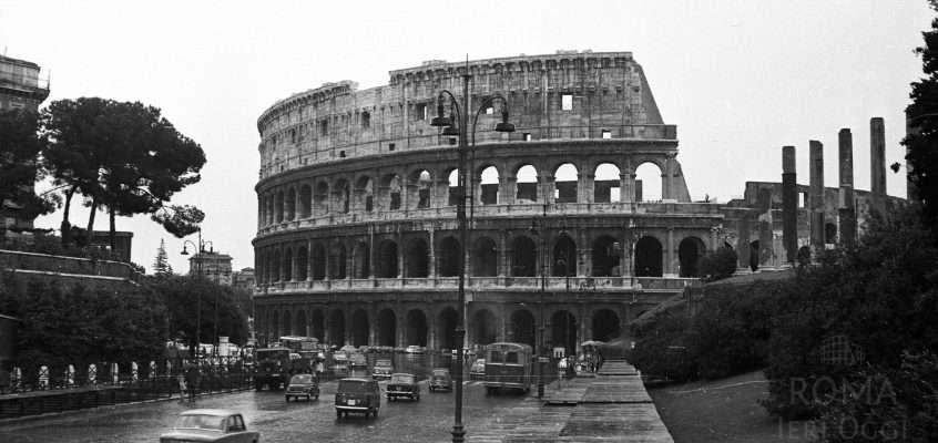Colosseo (1971)