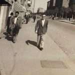 Fabiana Monti - Sempre papà viale delle province..... ❤