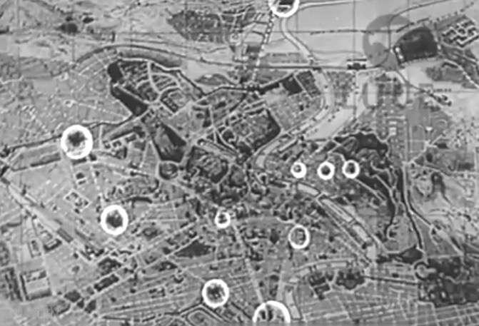 Perché Roma è Città Aperta (1943)