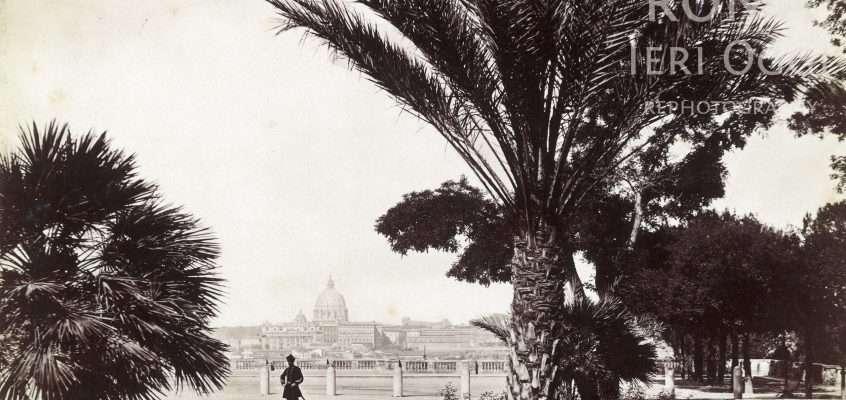 Pincio (1890)