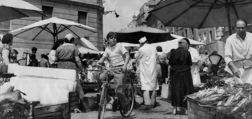 Richetto (1955)