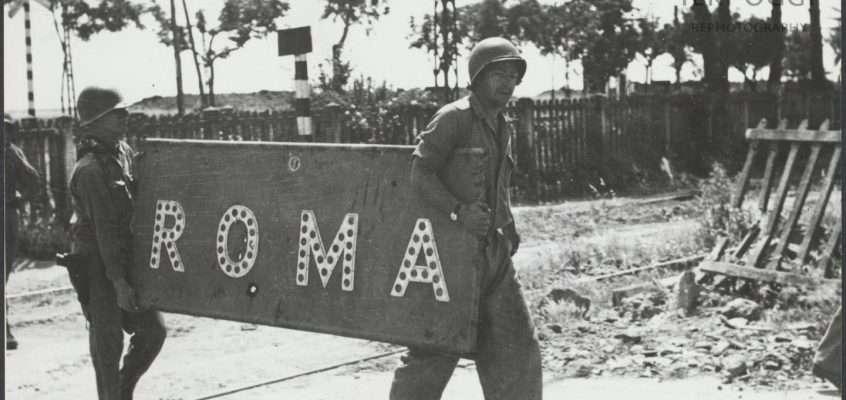 Roma (1944)
