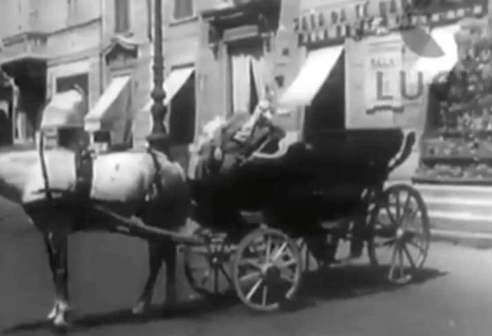 Ferragosto (1957)
