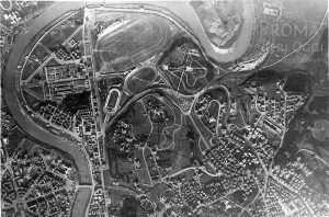 Foto ad alta quota (1934)