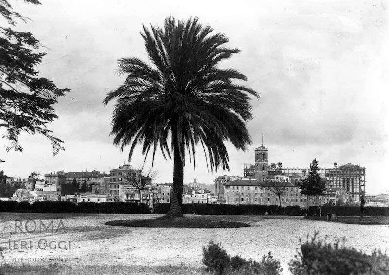 Palatino (1910 ca)