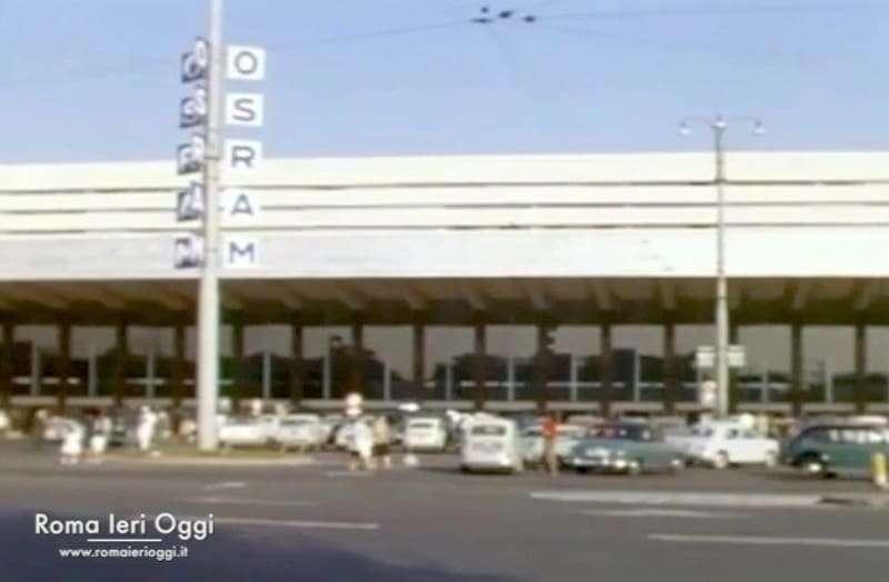 Roma (1961)