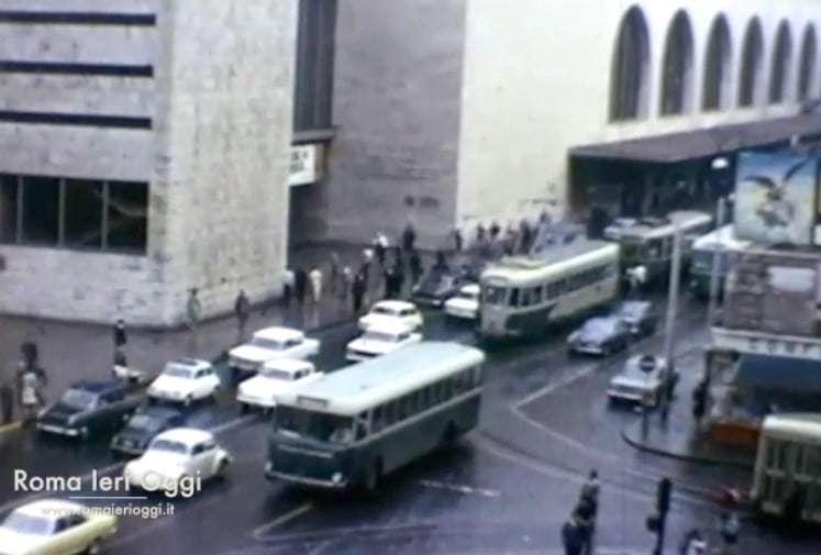 Roma (1967)
