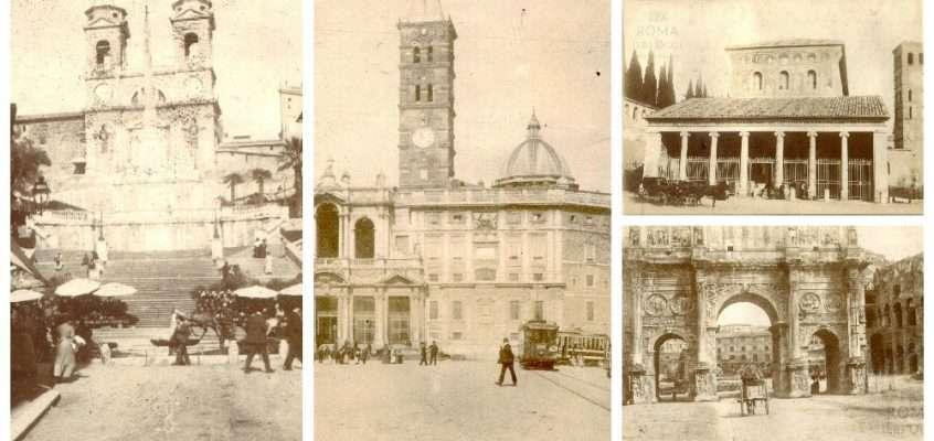 Archivio Sergio Coccia (1900 ca) 20 foto