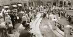 Piazza di Trevi (1965)