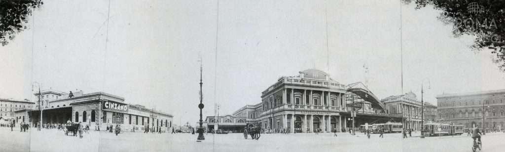 1940 ca