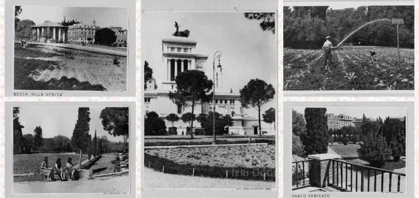 Orti di Guerra (Mario Franzelletti, 1942)
