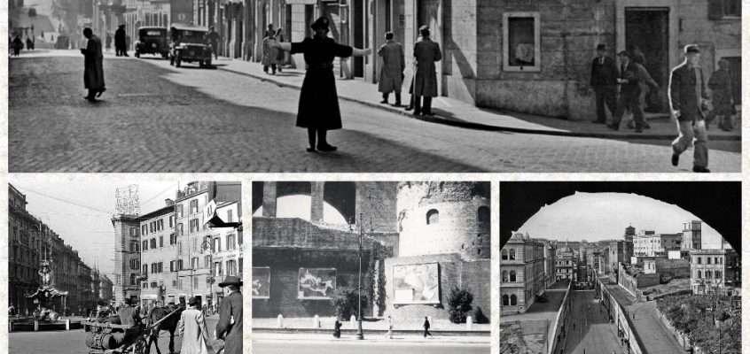 Roma (1945)
