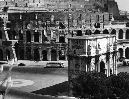Colosseo (1953)