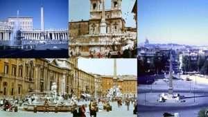 Roma (1954) 46 foto