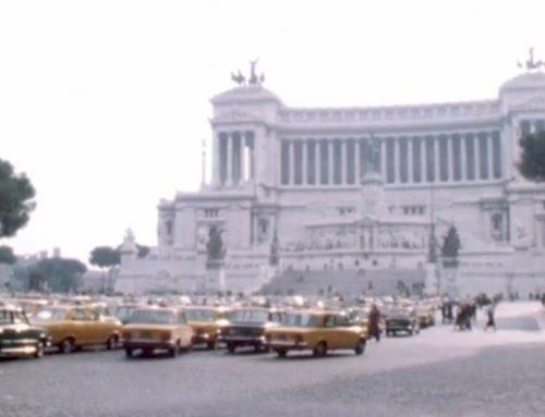 Roma (1974)