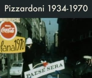 Pizzardoni 1934-1970