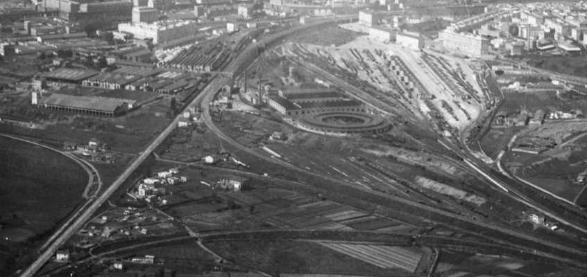 Panorama 1930 (ca)