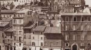 Colle Capitolino
